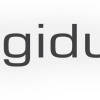 Giduu Group